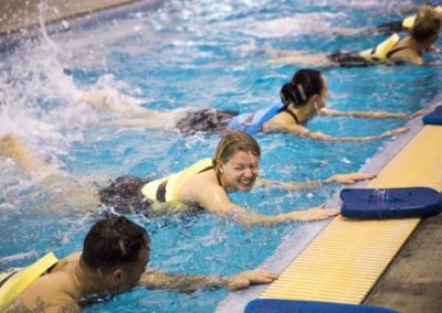 Aqua-Aerobics-with-physio-penrith-mobile