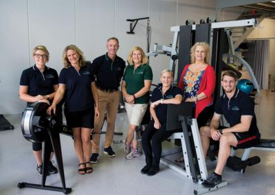 Everybody-physiotherapy-penrith-team