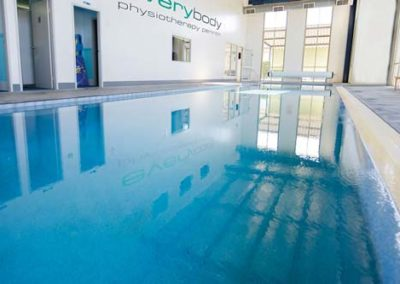 hydrotherapy-pool-penrith-mobile
