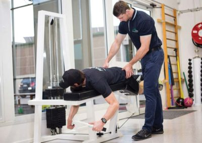 sports-physiotherapy-penrith